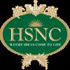 HSNC Logo
