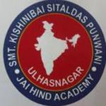 Smt. K.S.P. Jai Hind Academy High School & Jr. College