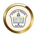 Bombay Teachers Training College, Colaba