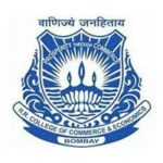 Hassaram Rijhumal College of Commerce and Economics, Churchgate