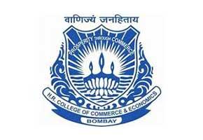 Hassaram Rijhumal College of Commerce and Economics
