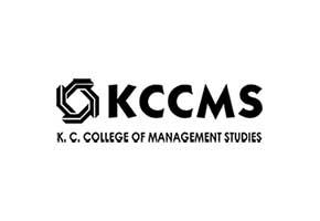 K.C. College Of Management Studies (K.C. C.M.S)