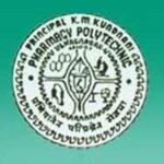 Principal K M Kundnani Pharmacy Polytechnic, Ulhasnagar