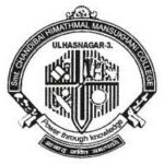 Smt. Chandibai Himathmal Mansukhani College of Arts, Science and Commerce, Ulhasnagar