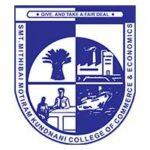 Smt.Mithibhai Motiram Kundnani College of Commerce & Economics, Bandra